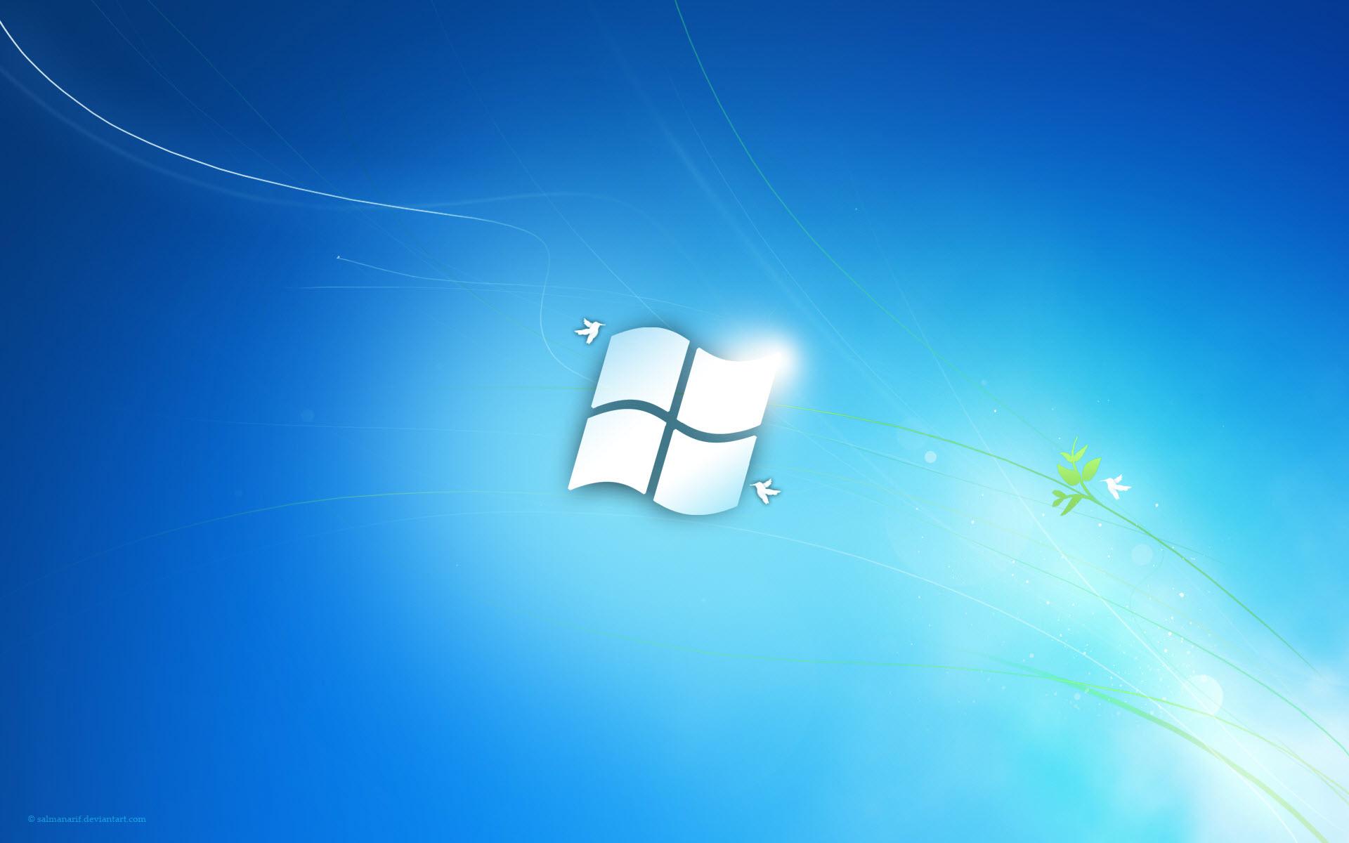 Simple-Windows-7-Wallpapers.jpg
