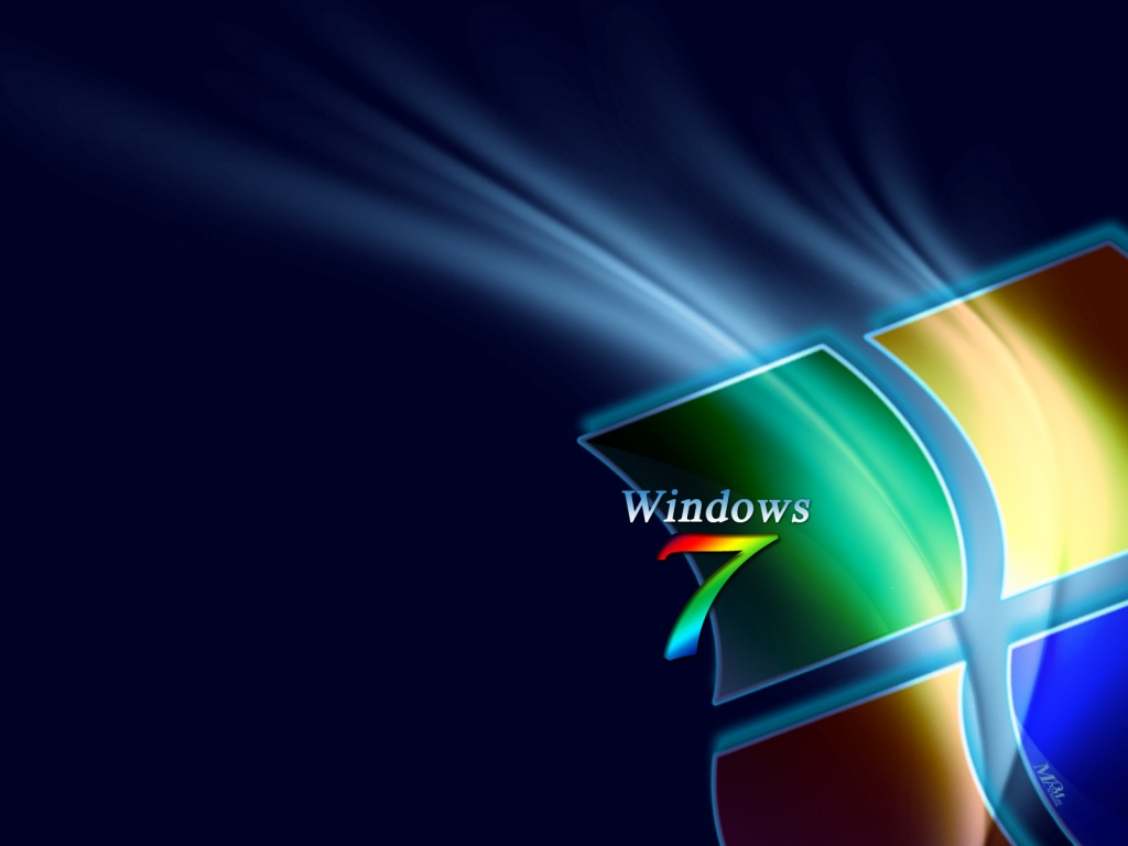 wallpaper-windows-7-photoshop-mrm2.jpg
